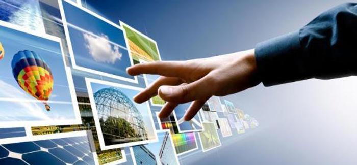 Bloquear paginas de internet software